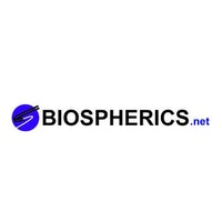 Vyon7kmbsv6fngnwkd17 biospherics