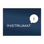 Instrumat AG Lab / Facility Logo
