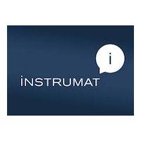 Vn9csadss8qe3u4pqq7u instrum