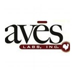 Aves Labs, Inc. Lab / Facility Logo