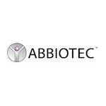 Abbiotec Lab / Facility Logo