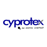 Cyprotex US, LLC Lab / Facility Logo