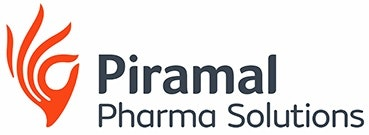 Piramal Pharma Solutions Lab / Facility Logo