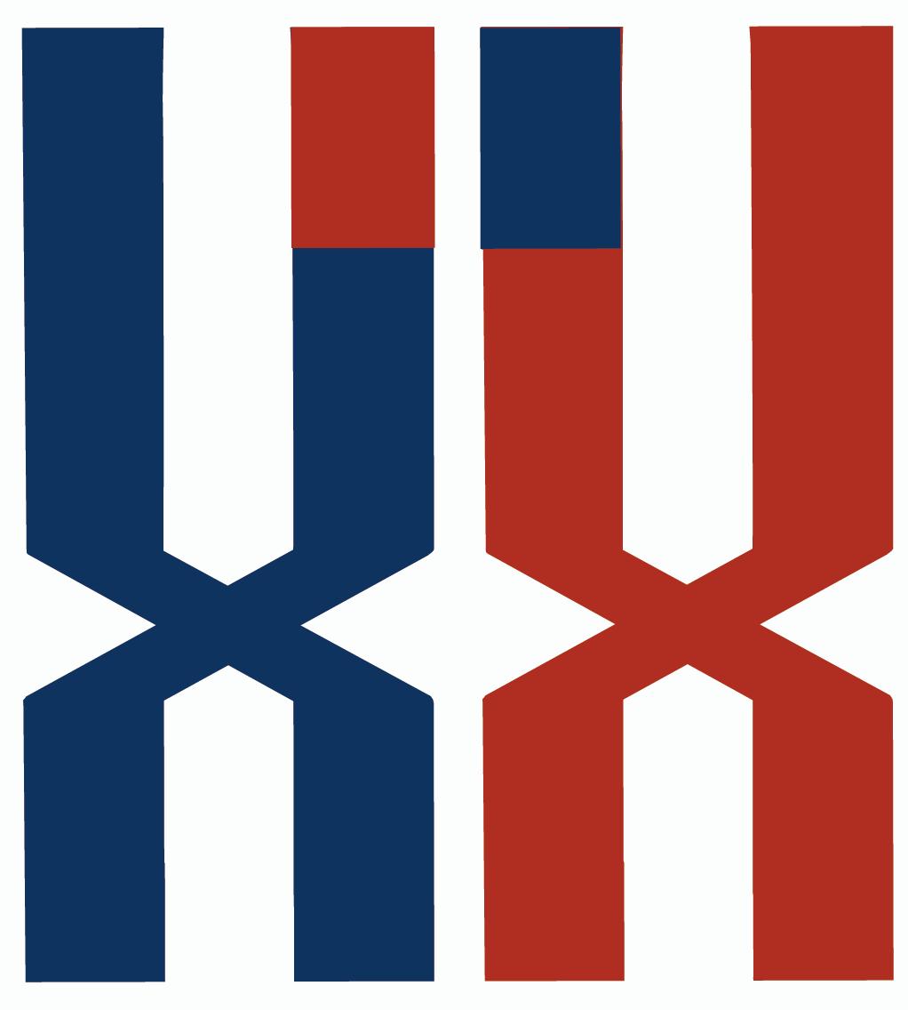 BiologicsCorp Lab / Facility Logo
