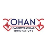 Ohan Cardiovascular Innovations Corp Lab / Facility Logo