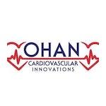 Ohan Cardiovascular Innovations Corp Lab / Facility Logo