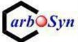 CarboSynUSA, Inc Lab / Facility Logo