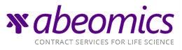 Abeomics Lab / Facility Logo