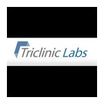 Triclinic Labs Lab / Facility Logo