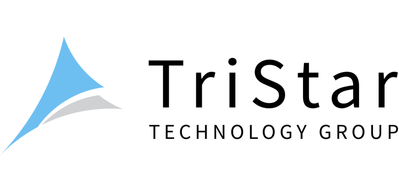 TriStar Technology Group, LLC Lab / Facility Logo
