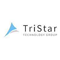 Wsxbnlsos86qpfku9nd9 2017 tristar logorevision website