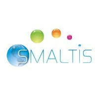 SMALTIS Lab / Facility Logo