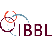 Integrated Biobank of Luxembourg Lab / Facility Logo