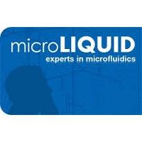 Wpwop22rncxtntnpii46 microliquid