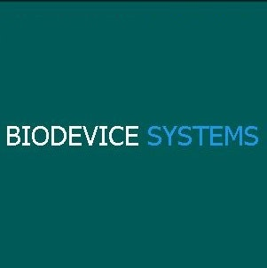 Biodevice Systems s.r.o. Lab / Facility Logo