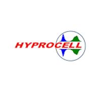 Wteyfthnsgatbjjyc7tr hyprocell