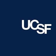 UCSF Islet Isolation Core Facility Lab / Facility Logo