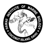 HIMB Confocal Facility Lab / Facility Logo
