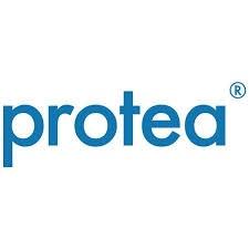 Protea Biosciences, Inc. Lab / Facility Logo