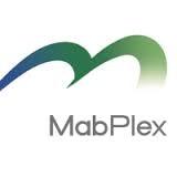 MabPlex Lab / Facility Logo