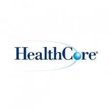 Xvpgtsfzsegynowkkis5 healthcore