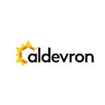 Aldevron - Antibody Lab / Facility Logo