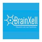 BrainXell, Inc. Lab / Facility Logo