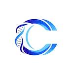 CoCella Lab / Facility Logo