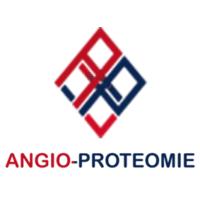 Angio-Proteomie Lab / Facility Logo