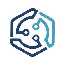 techspert.io Lab / Facility Logo