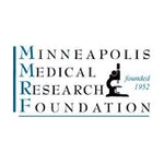 Minneapolis Medical Research Foundation Lab / Facility Logo