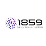 1859, Inc Lab / Facility Logo