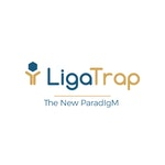 LigaTrap Technologies, LLC Lab / Facility Logo