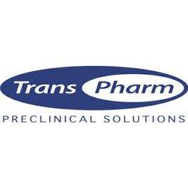 TransPharm Preclinical Solutions, INC Lab / Facility Logo