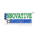 Innovative Informatica Technologies Lab / Facility Logo