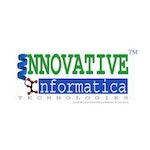 Innovative Informatica Technologies Lab / Facility Logo