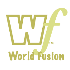 World Fusion US, Inc. Lab / Facility Logo