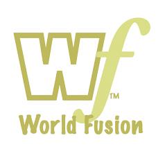 World Fusion US, Inc. Lab / Facility Logo