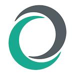 Atlas Genomics Lab / Facility Logo