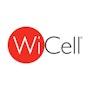 Yjb80xmztjmh5wa1hmo0 wicell logo squaresocialmedia