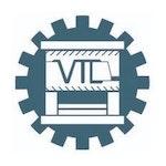 Vasantha Tool Crafts Pvt Ltd Lab / Facility Logo