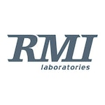 RMI Laboratories LLC Lab / Facility Logo