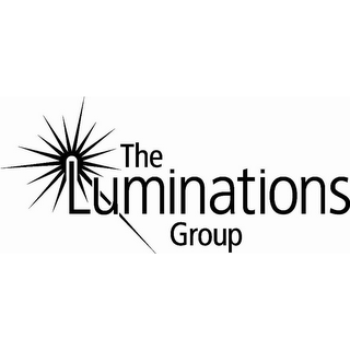 The Luminations Group LLC Lab / Facility Logo
