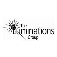 Yxniawvorfehzuvcpvqs luminations