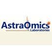 Astraomics Laboratories Lab / Facility Logo