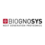 Biognosys Lab / Facility Logo