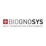 Biognosys Lab / Facility Logo
