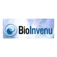 Zbctw3zsfai6mziukglm bioin