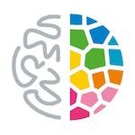 CARTANA Lab / Facility Logo