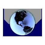 Histo-Tec Laboratory Lab / Facility Logo